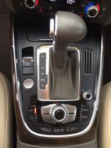 2014 Audi Q5 3.2 Prestige