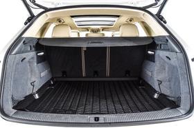2018 Audi Q5 Premium Plus