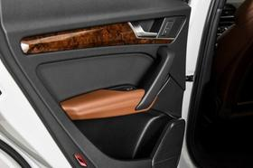 2020 Audi Q5 Premium Plus