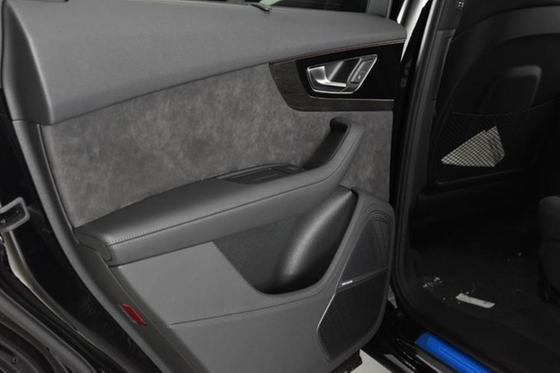 2019 Audi Q7 3.0 TDI