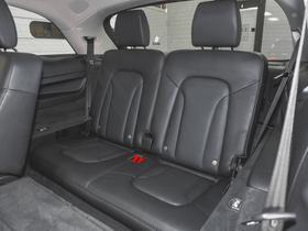 2012 Audi Q7 3.0L TDI Premium Plus
