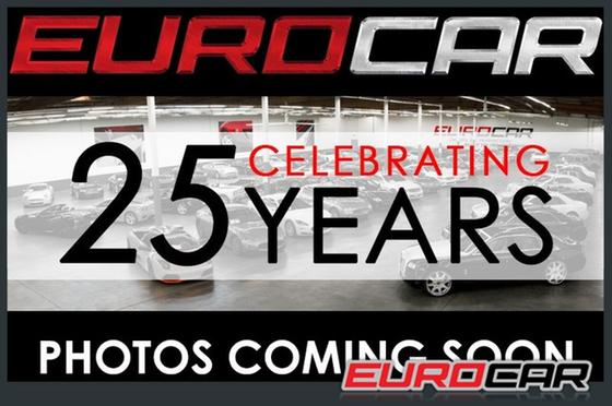 2014 Audi Q7 3.0T S-Line : Car has generic photo