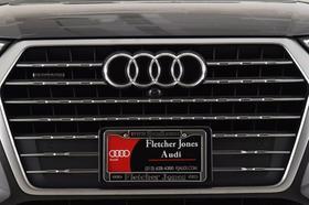 2019 Audi Q7 3.6 Premium