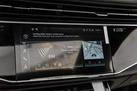 2021 Audi Q7 Premium Plus