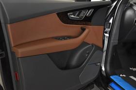 2019 Audi Q7 Prestige