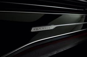 2019 Audi Q8 Premium Plus