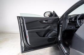 2019 Audi Q8 Prestige