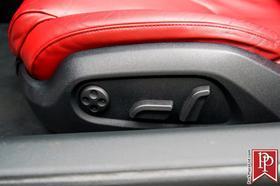 2014 Audi R8 4.2 Spyder