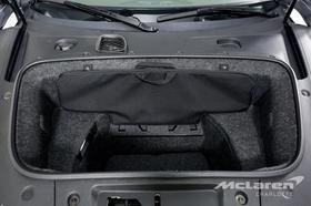 2011 Audi R8 4.2 Spyder