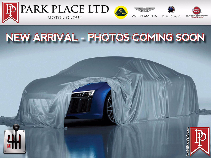 2014 Audi R8 4.2:2 car images available