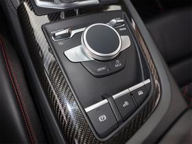 2018 Audi R8 5.2 Plus
