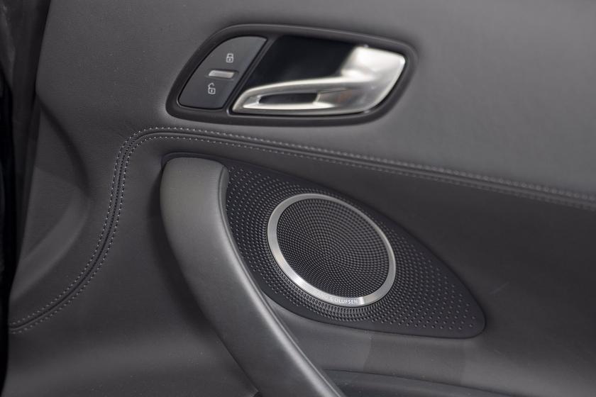 2010 Audi R8 5.2