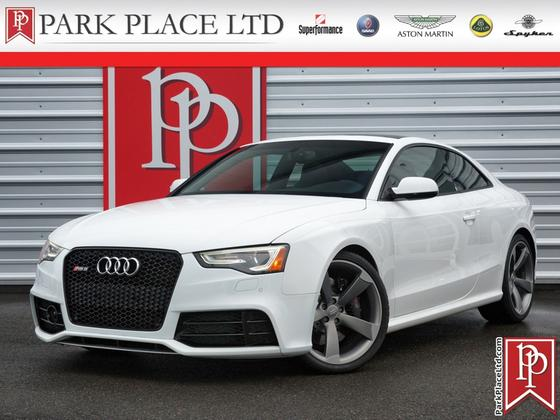2013 Audi RS5 :24 car images available