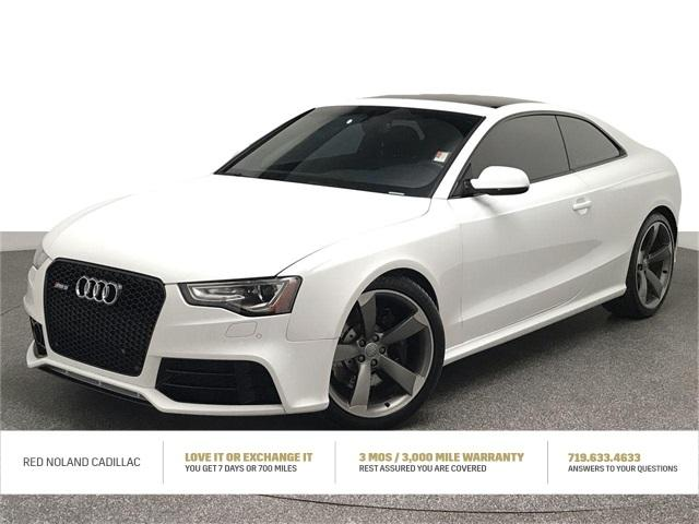 2014 Audi RS5 :24 car images available