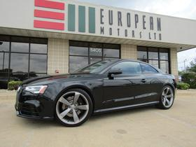 2013 Audi RS5 Coupe:24 car images available