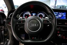 2015 Audi RS5 Coupe