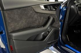 2021 Audi RS5 Sportback