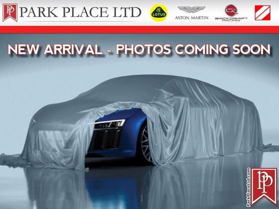 2016 Audi RS7 Prestige:2 car images available