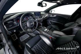 2014 Audi RS7 Prestige