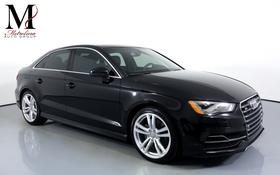 2015 Audi S3 :24 car images available