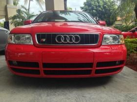 2000 Audi S4 :6 car images available