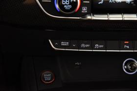 2019 Audi S4 Premium Plus