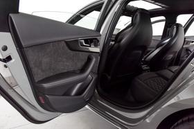 2021 Audi S4 Premium Plus