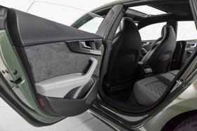 2020 Audi S5 Prestige
