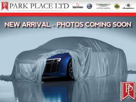 2008 Audi S6  : Car has generic photo