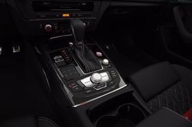 2018 Audi S6  Prestige