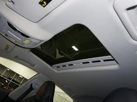 2013 Audi S7 Prestige