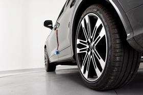 2019 Audi SQ5 Premium Plus
