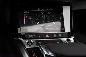2021 Audi e-tron
