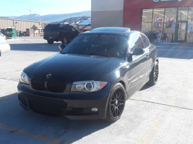 2012 BMW 128 i:5 car images available