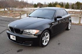 2009 BMW 128 i:24 car images available