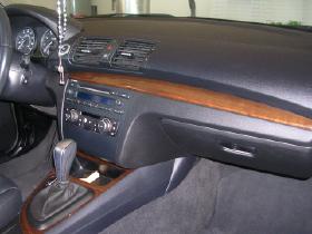 2010 BMW 128 i
