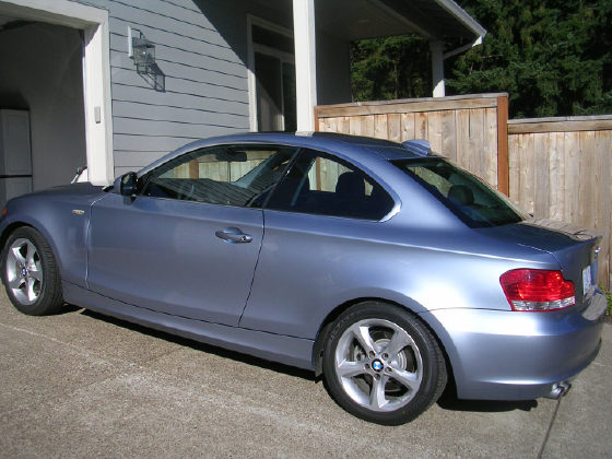 2010 BMW 128 i:6 car images available