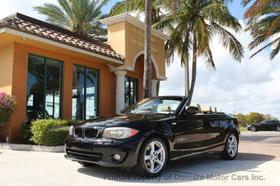 2013 BMW 128 i:24 car images available