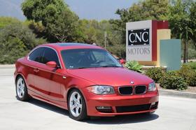 2008 BMW 128 i:24 car images available