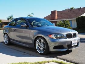 2011 BMW 135 :6 car images available