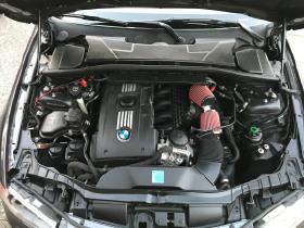 2008 BMW 135 i M-Sport