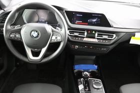 2020 BMW 228 i xDrive Gran Coupe