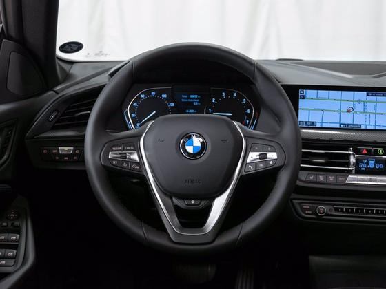 2021 BMW 228 i xDrive Gran Coupe