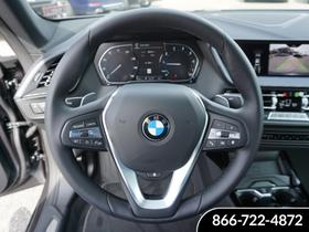 2020 BMW 228 i xDrive Gran Coupe