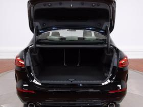 2021 BMW 228 i xDrive Gran Coupe