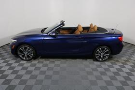 2019 BMW 230 i xDrive