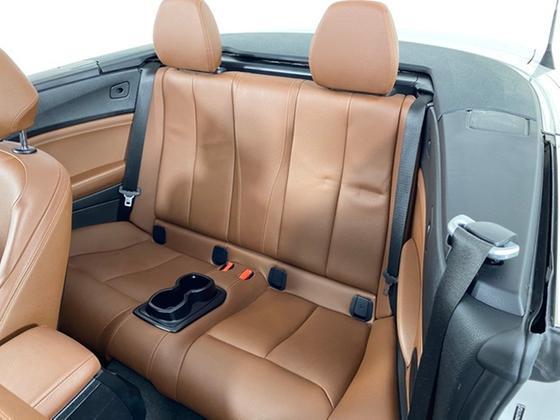 2017 BMW 230 i xDrive
