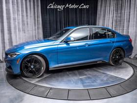 2015 BMW 328 d:24 car images available