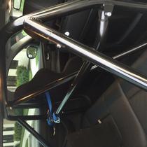 2011 BMW 328 i M-Sport
