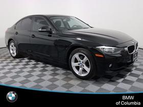 2013 BMW 328 i xDrive:24 car images available